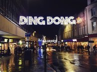 What's On In Brighton This December