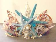 Mermaid Crown Workshop