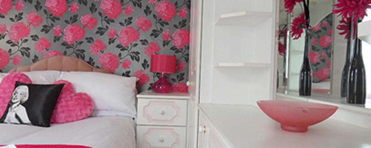 Dragonfly Cottage, Brighton & Hove