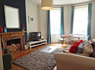 Brighton Serviced Apartments