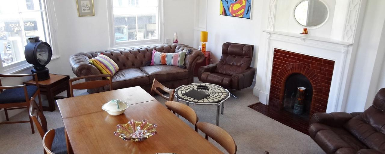 holiday accommodation new york apartment. new york apartment, brighton \u0026 hove holiday accommodation apartment a