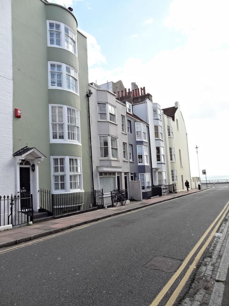 Darling-by-the-Seaside, Brighton & Hove Images - 8