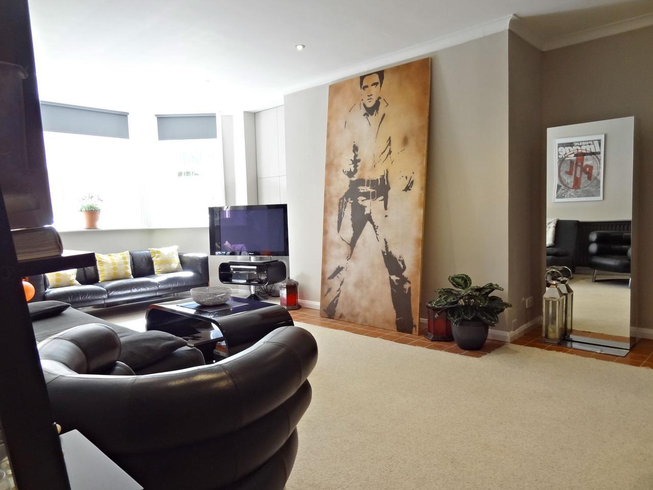 Brighton Rock Apartment, Brighton & Hove Images - 4