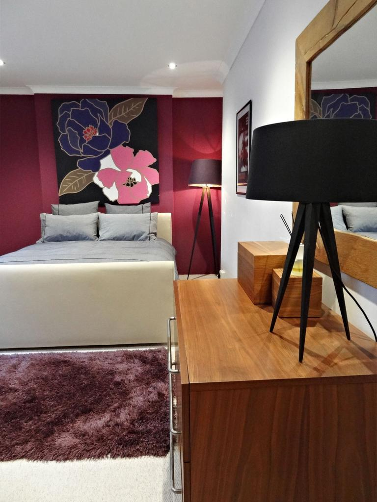 Brighton Rock Apartment, Brighton & Hove Images - 15