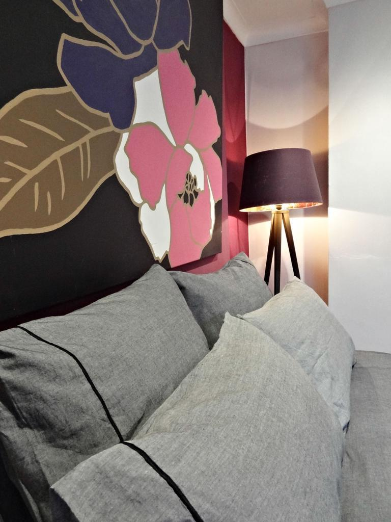 Brighton Rock Apartment, Brighton & Hove Images - 3