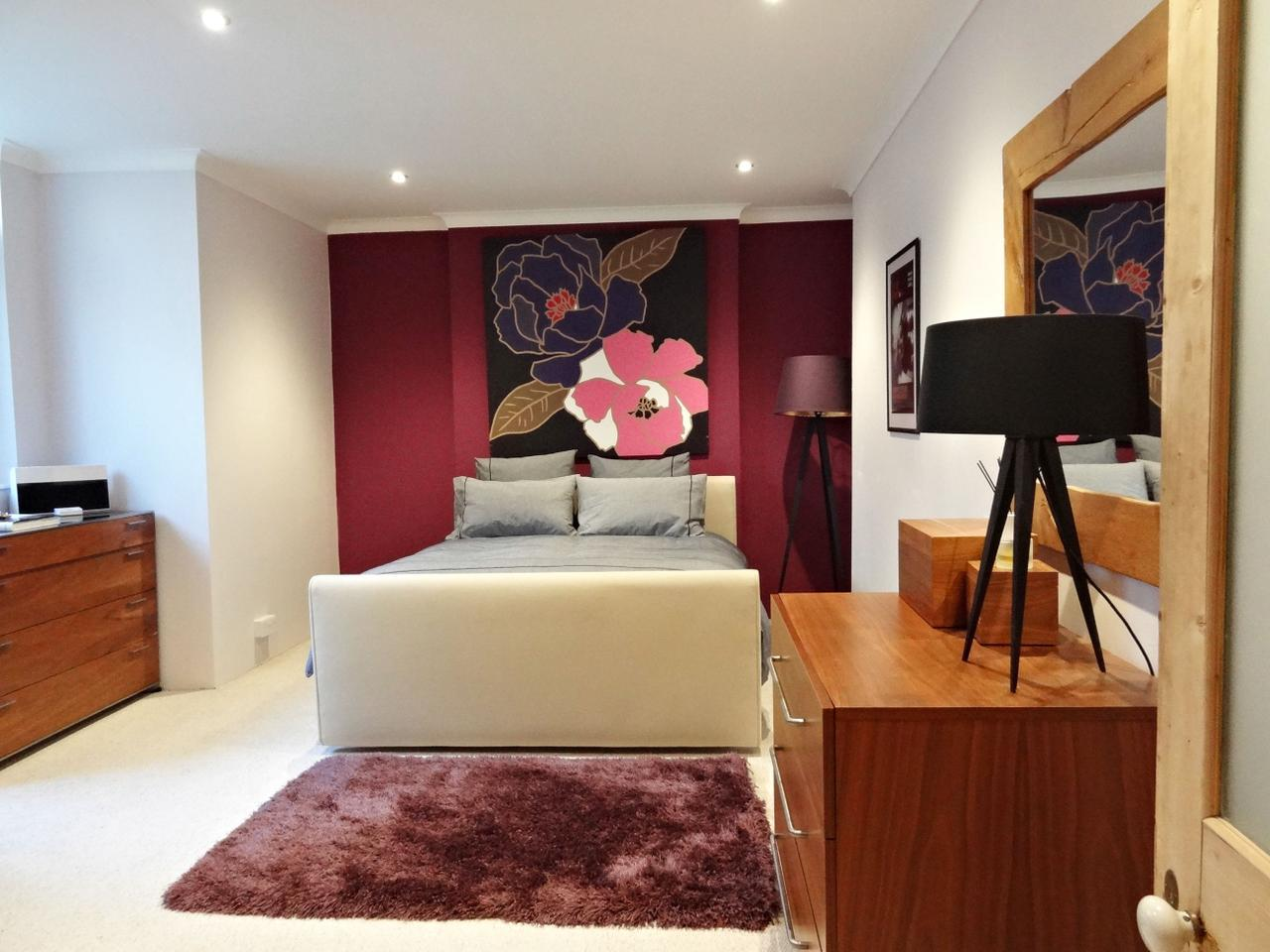 Brighton Rock Apartment, Brighton & Hove Images - 9