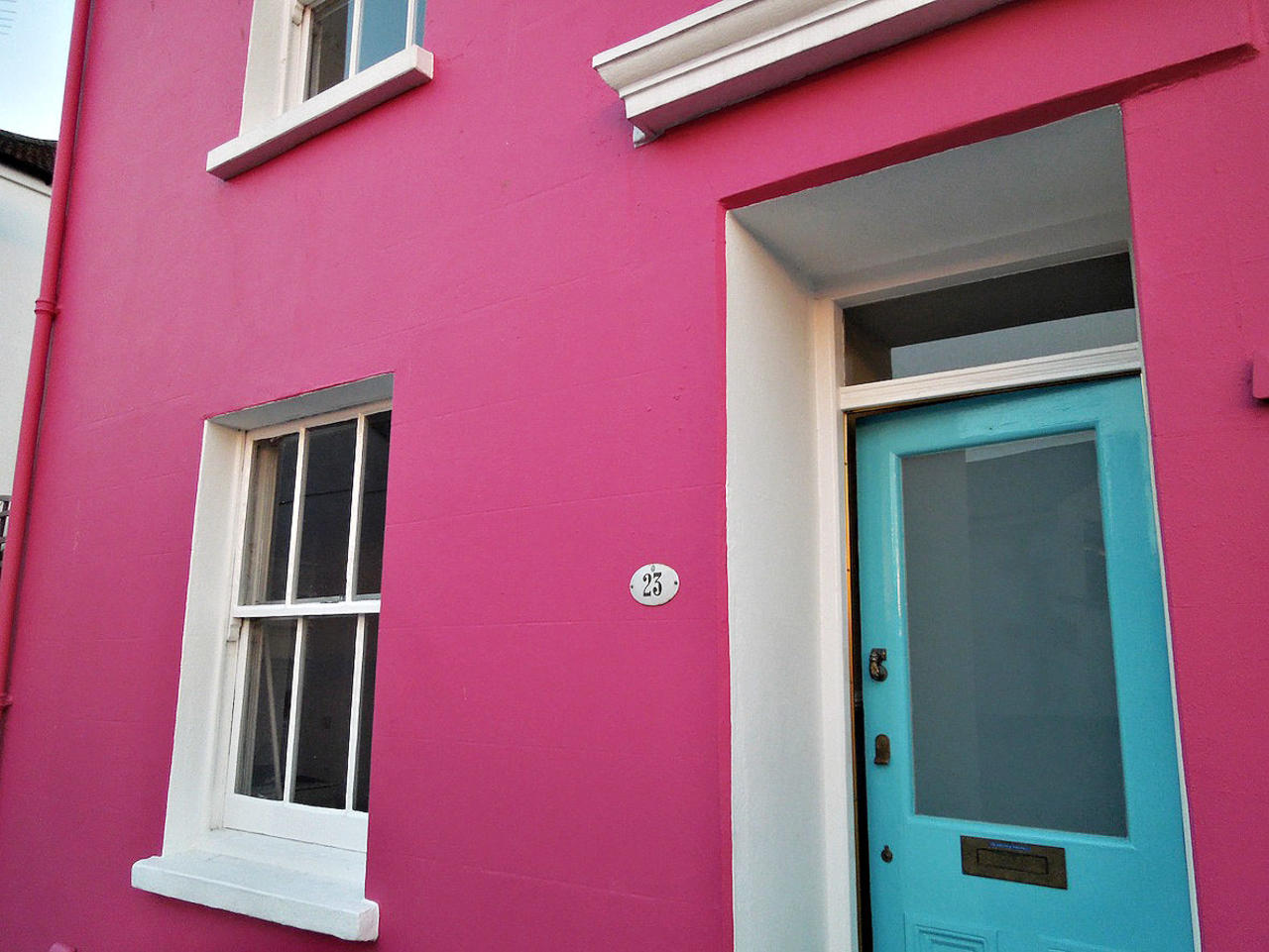 Candy Cottage , Brighton & Hove Images - 7