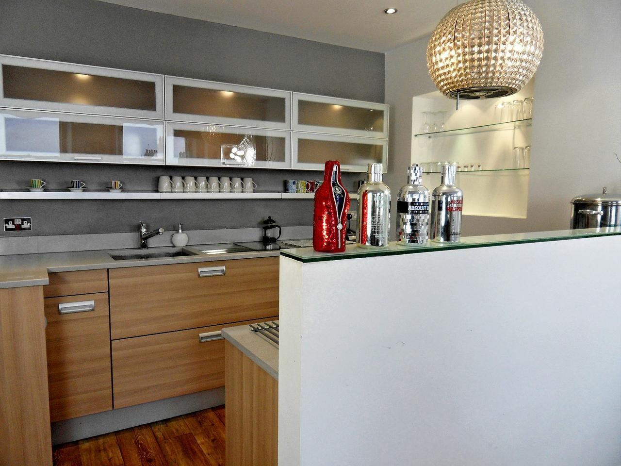 Chesham Penthouse, Brighton & Hove Images - 6