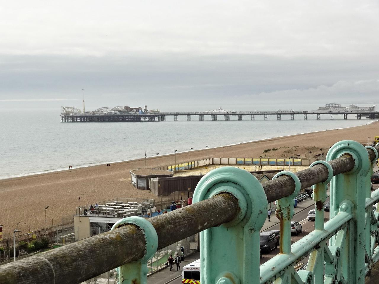 Darling-by-the-Seaside, Brighton & Hove Images - 15