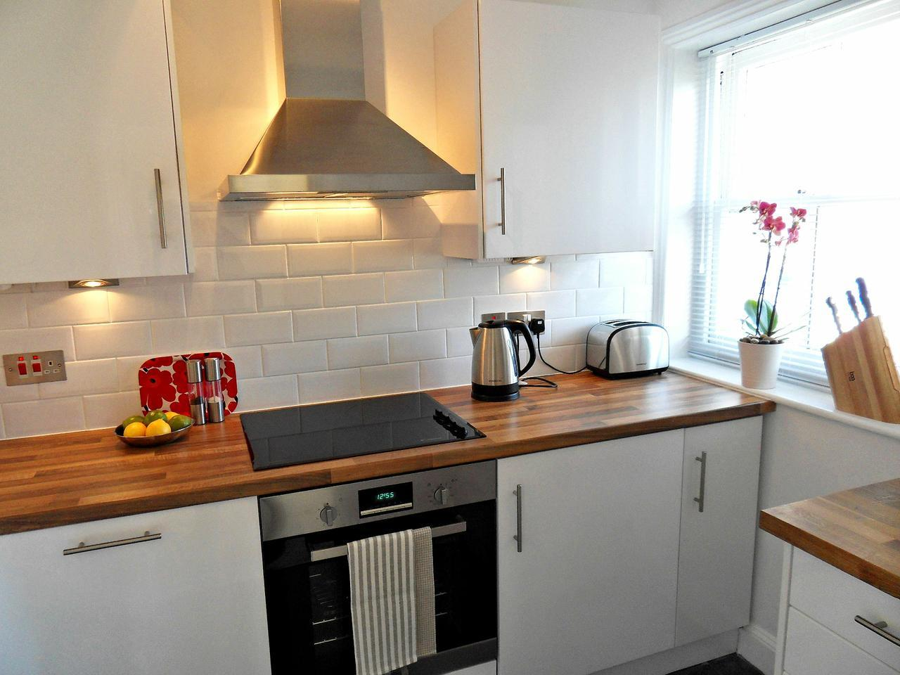 Kemptown Apartment, Brighton & Hove Images - 6