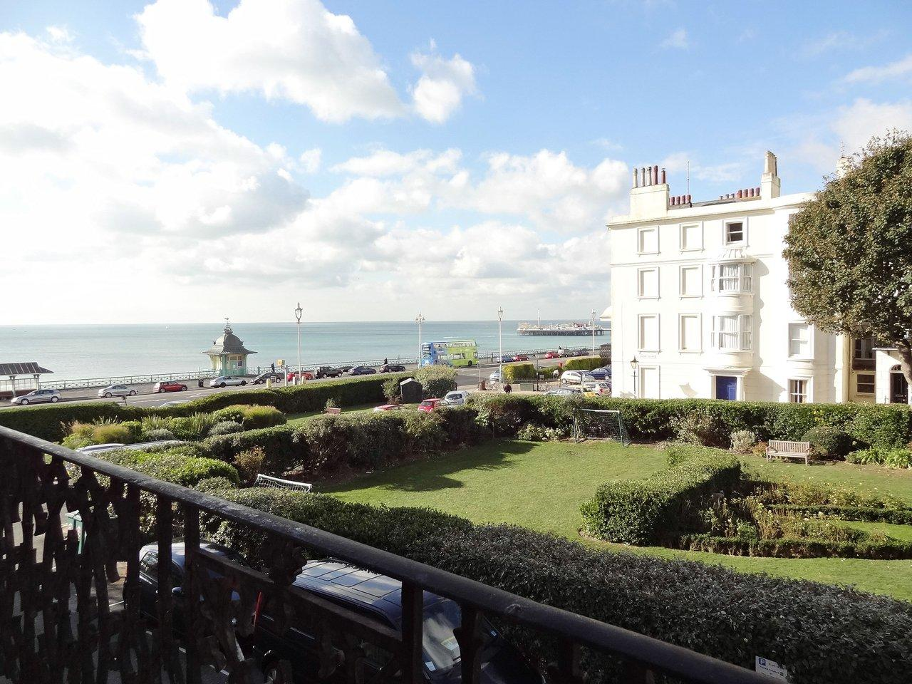 Marine Square, Brighton & Hove Images - 8
