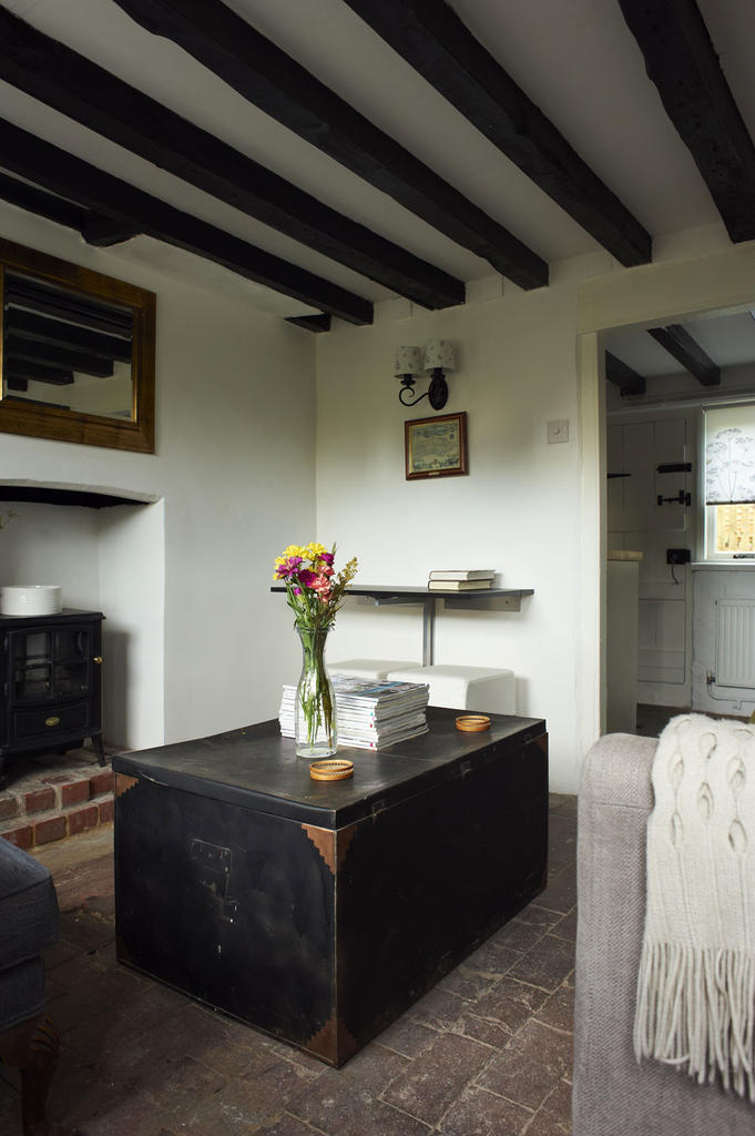 Mill Cottage, Steyning Images - 21