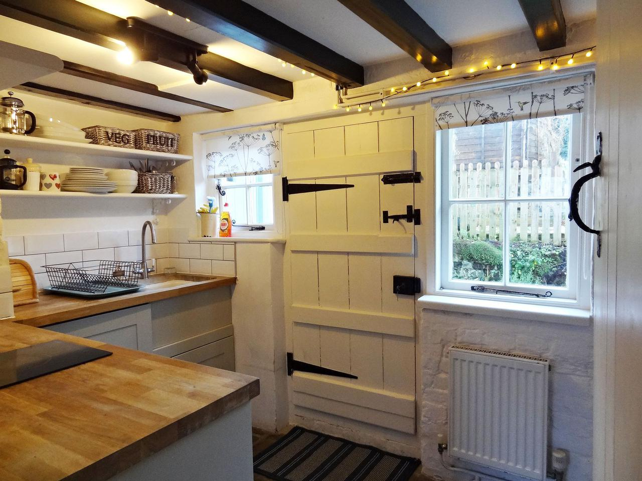 Mill Cottage, Steyning Images - 3