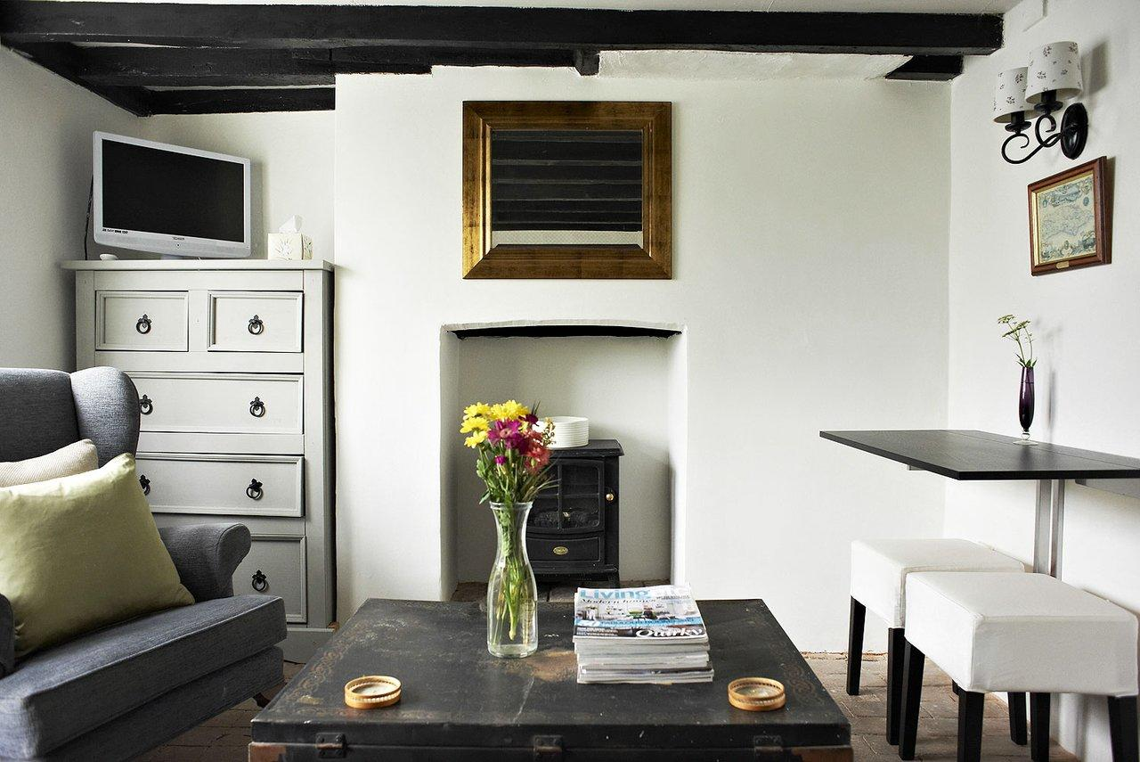 Mill Cottage, Steyning Images - 5