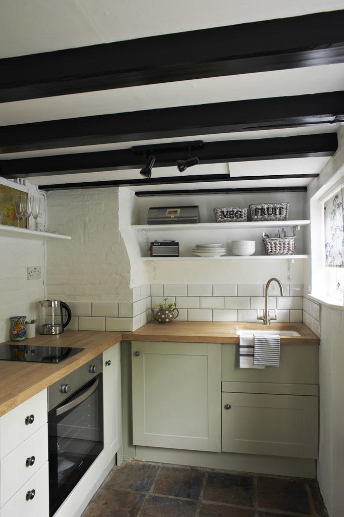 Mill Cottage, Steyning Images - 9