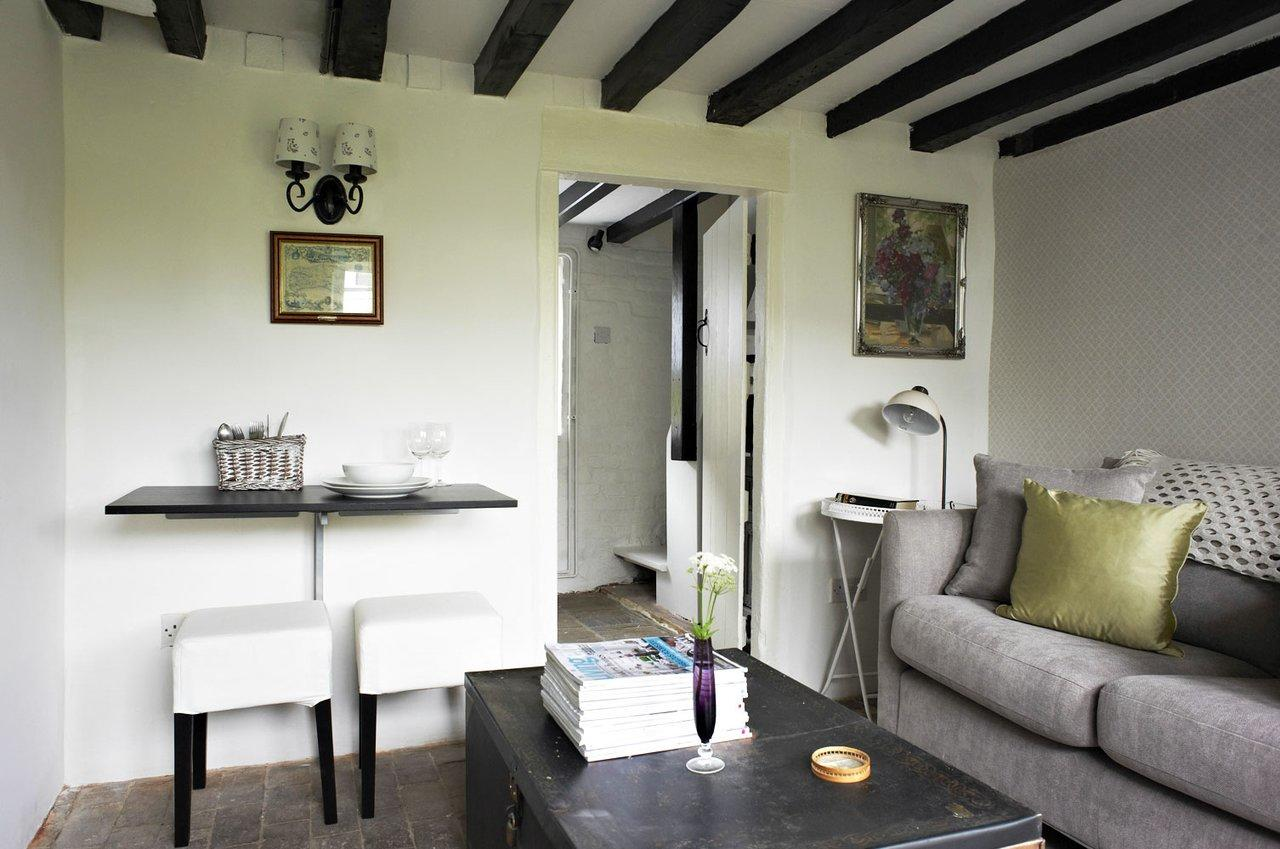 Mill Cottage, Steyning Images - 7