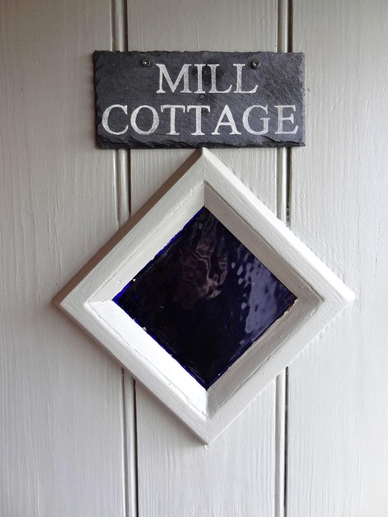 Mill Cottage, Steyning Images - 8