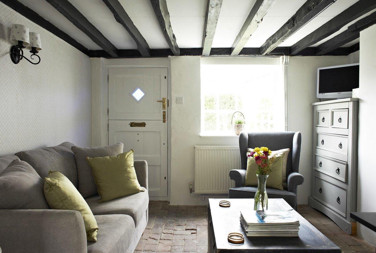 Mill Cottage, Steyning Images - 14