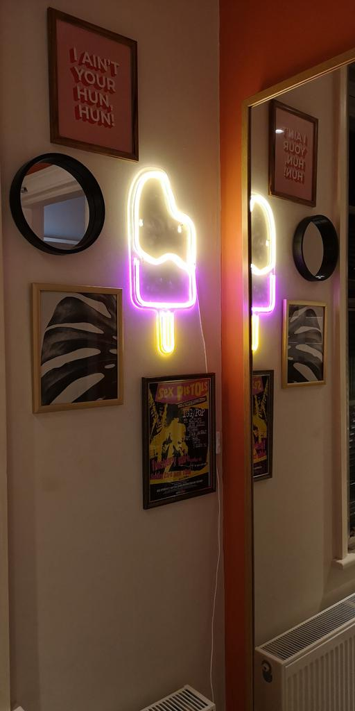 Brighton Neon Central, Brighton & Hove Images - 5