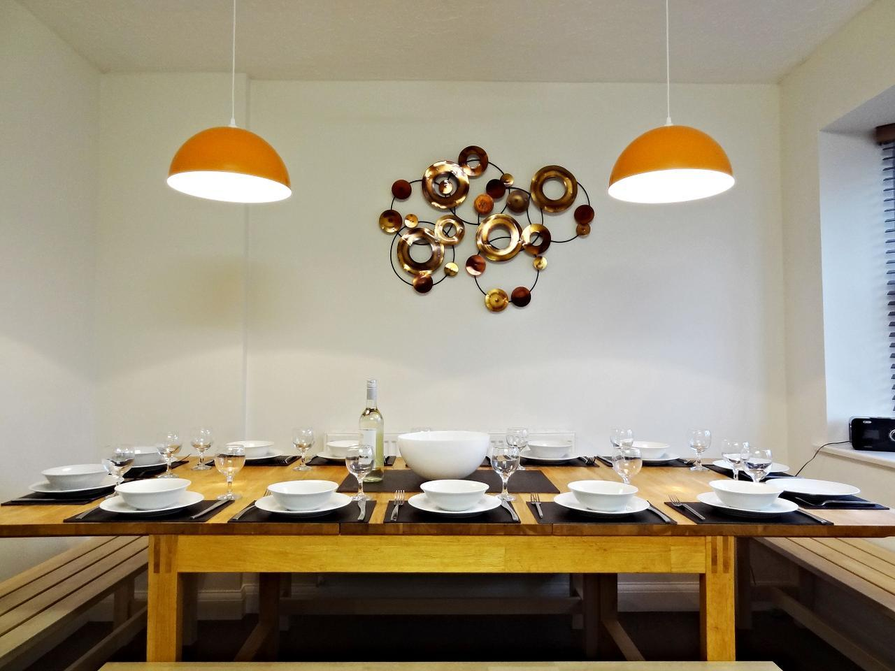 Southdown House, Brighton & Hove Images - 3
