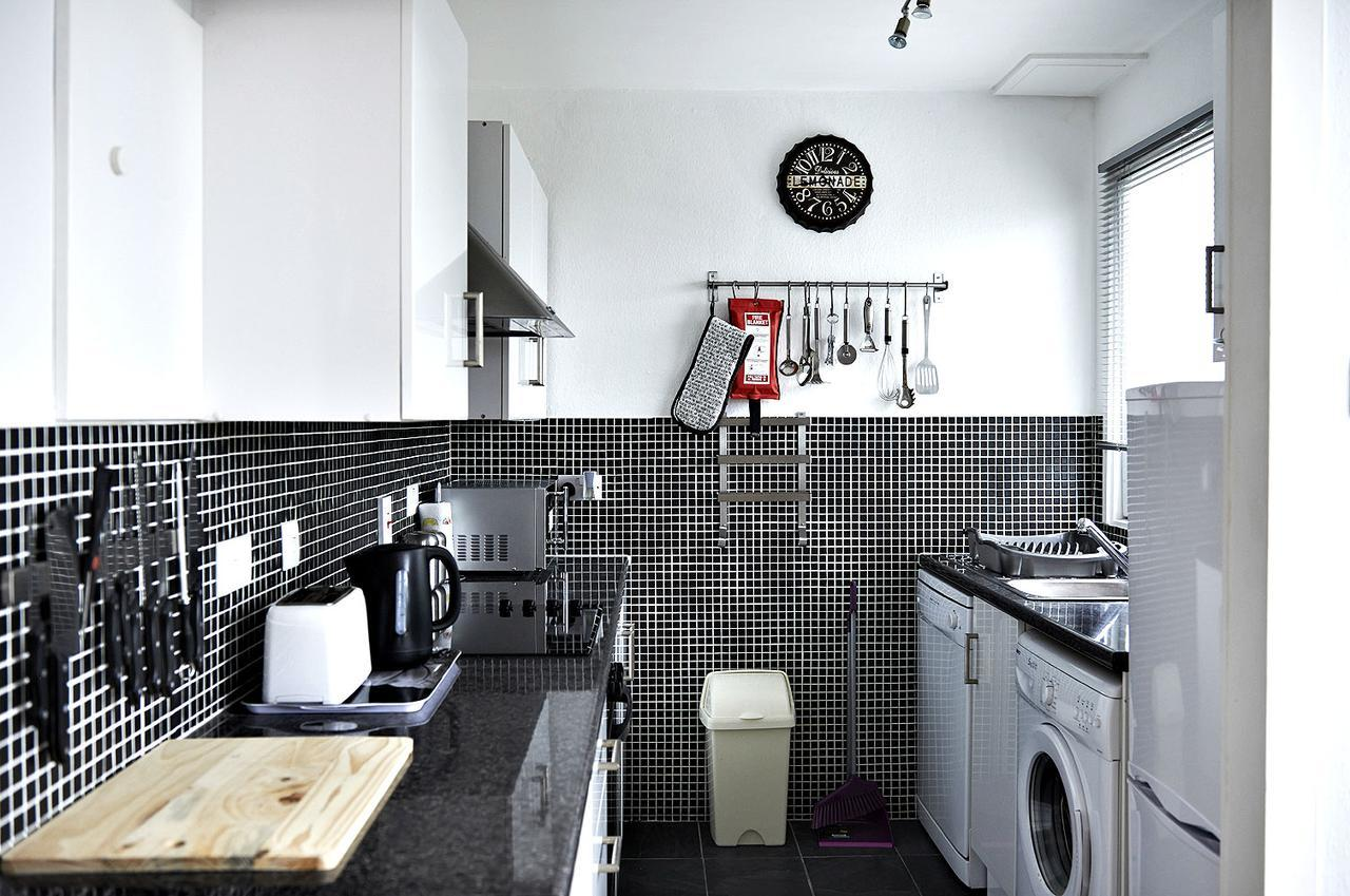 St Aubyns Apartment, Brighton & Hove Images - 2