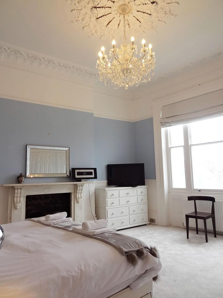 The Grand Seafront Apartment, Brighton & Hove Images - 14