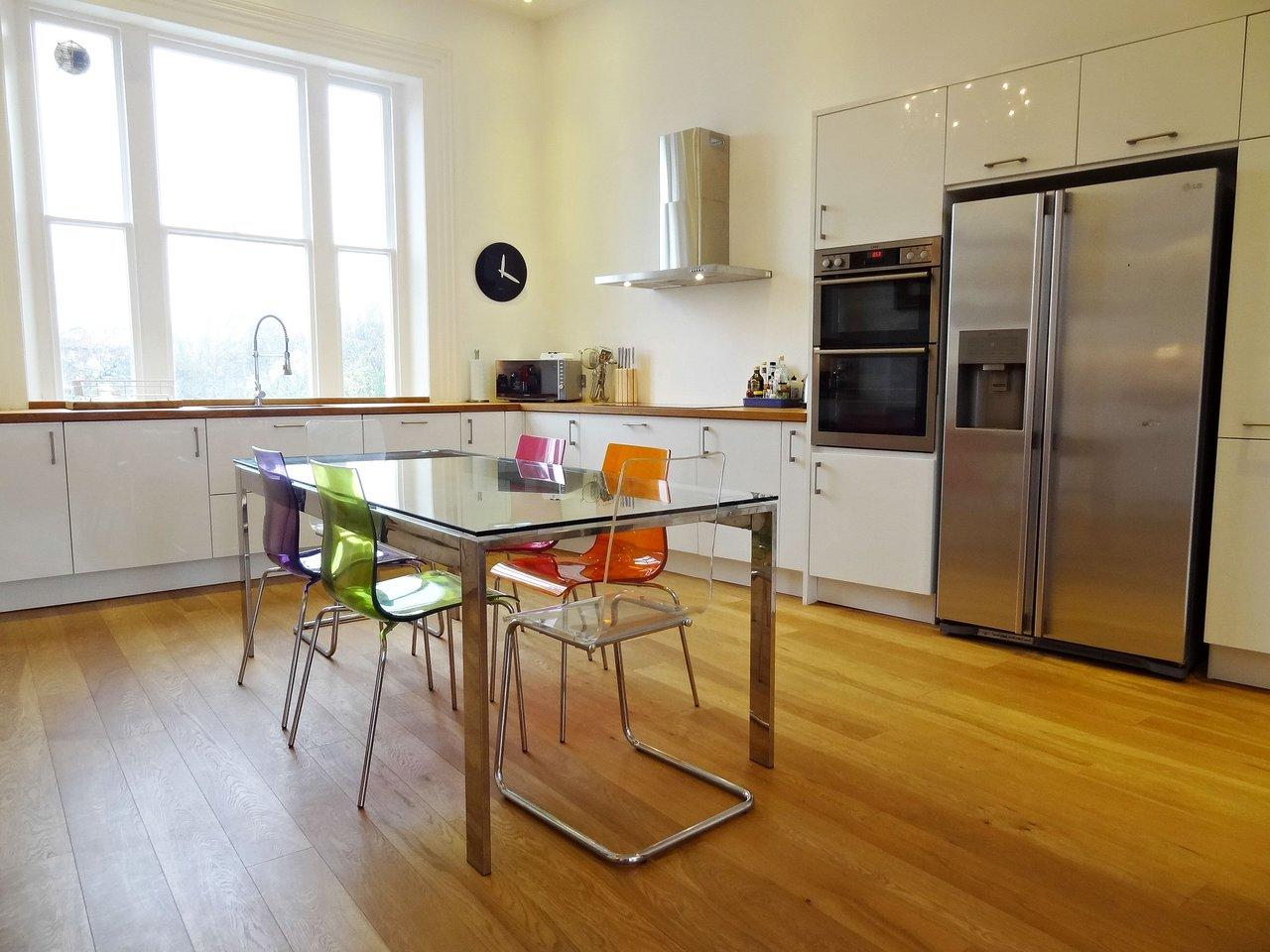 The Grand Seafront Apartment, Brighton & Hove Images - 16