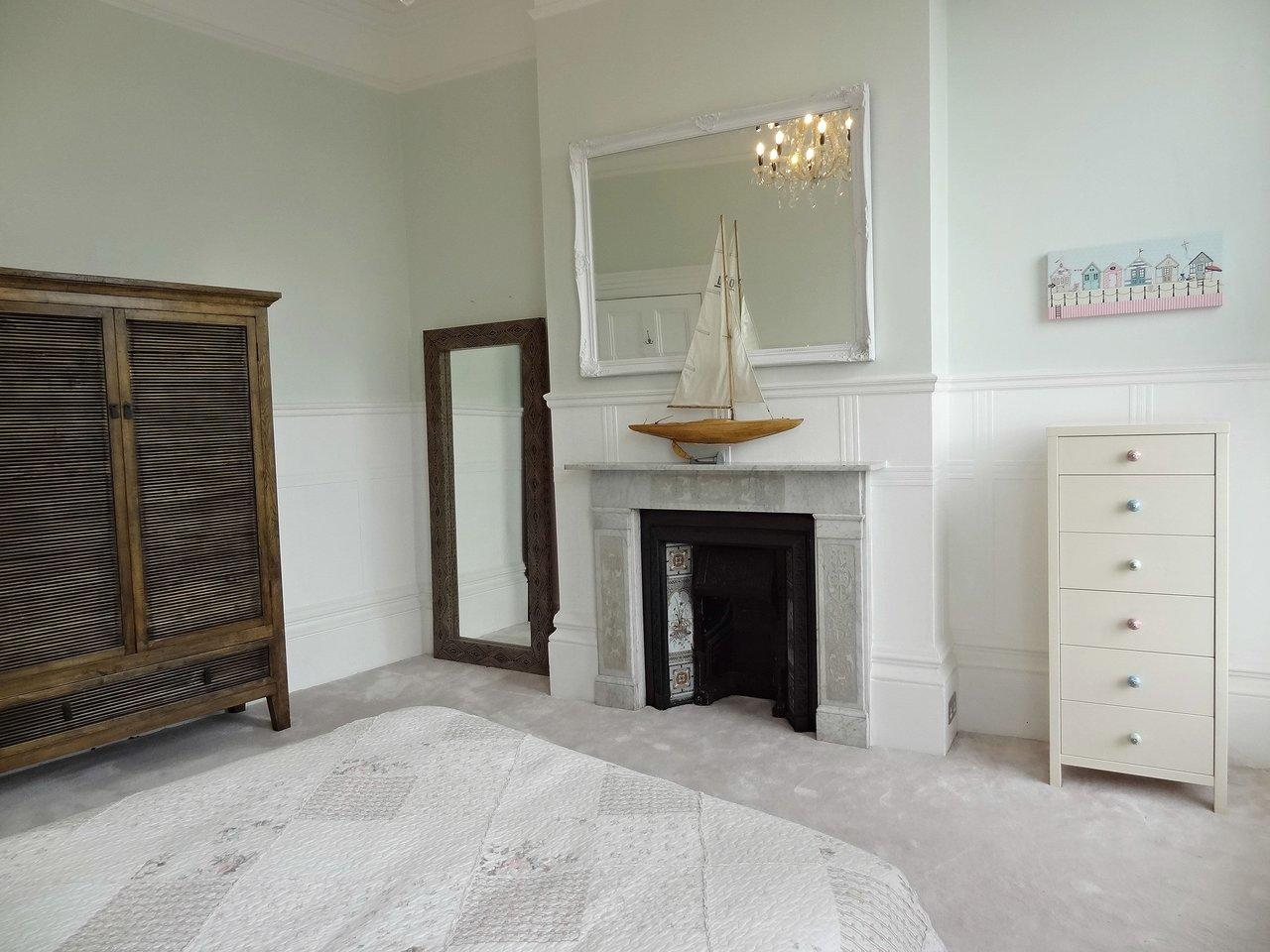 The Grand Seafront Apartment, Brighton & Hove Images - 22