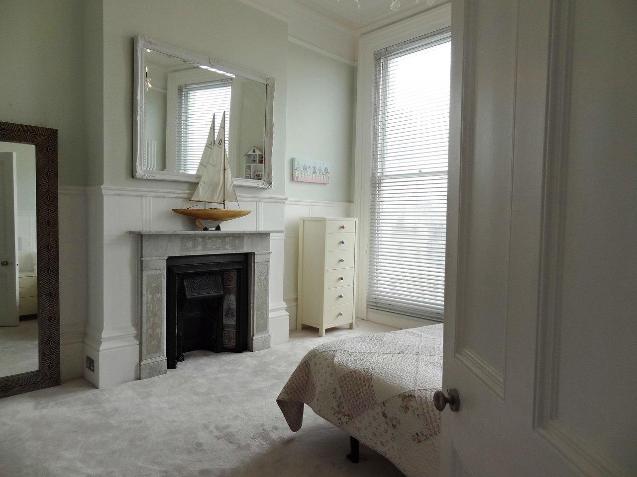 The Grand Seafront Apartment, Brighton & Hove Images - 18