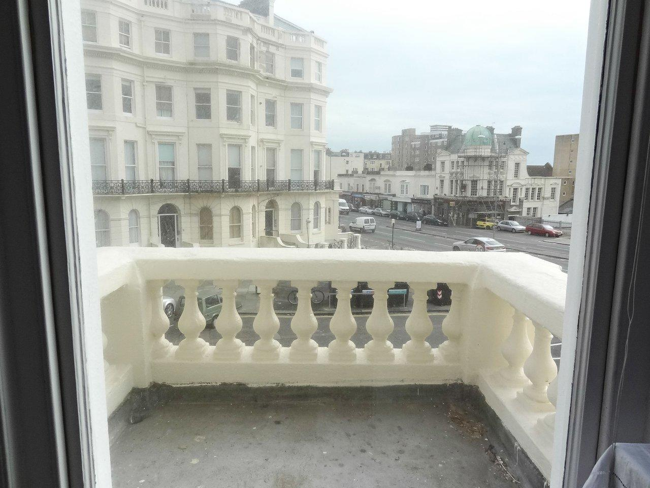 The Grand Seafront Apartment, Brighton & Hove Images - 23