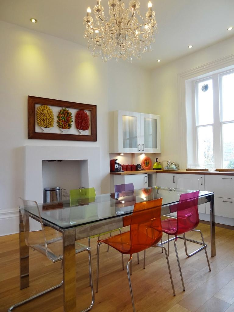 The Grand Seafront Apartment, Brighton & Hove Images - 21