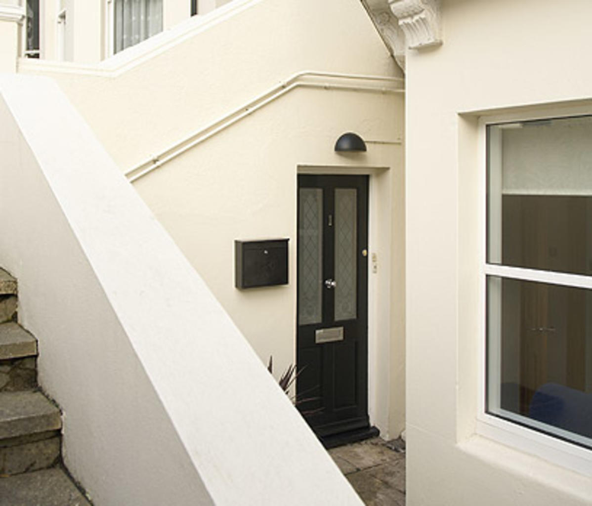 The Beach Hut Apartment, Brighton & Hove Images - 7