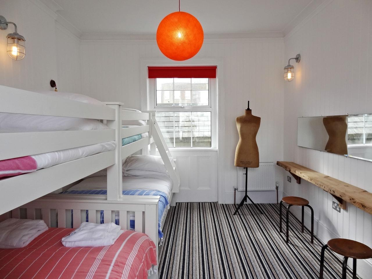 The Brighton Beach House, Brighton & Hove Images - 12